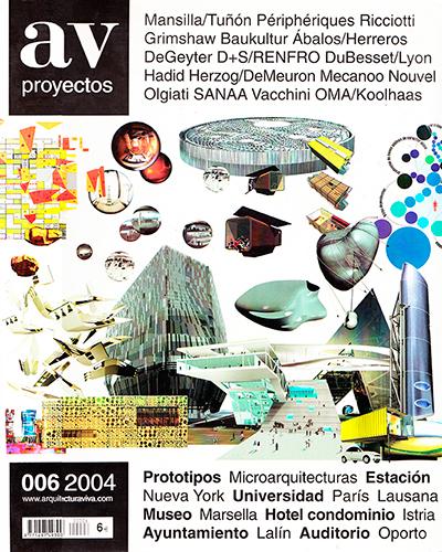 AVPROYECTOS2004portada_web