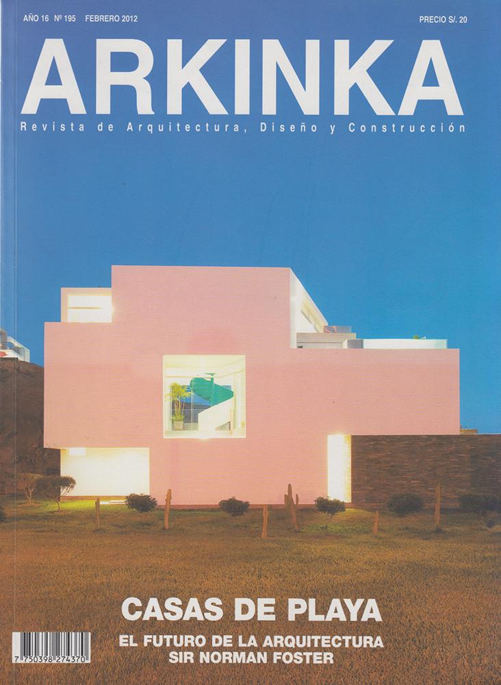 caratula-arkinka2012