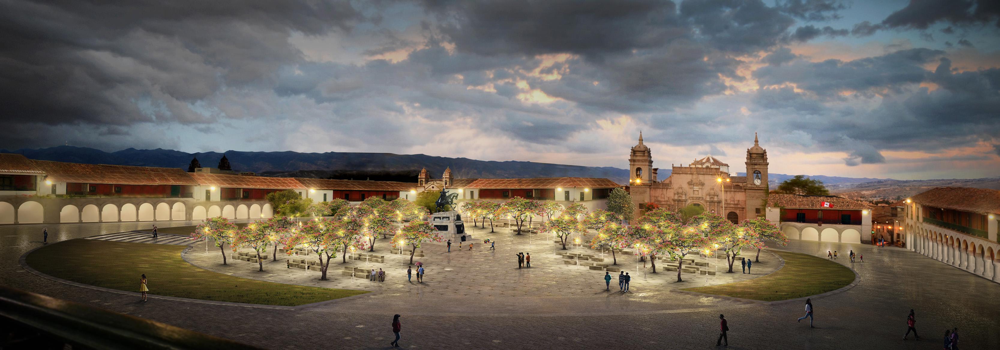 130816 Plaza Mayor
