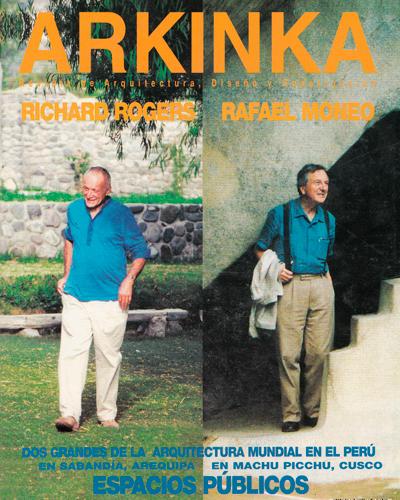 ARKINKA110ENERO2005portada