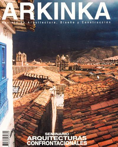 ARKINKA122ENERO2006portada