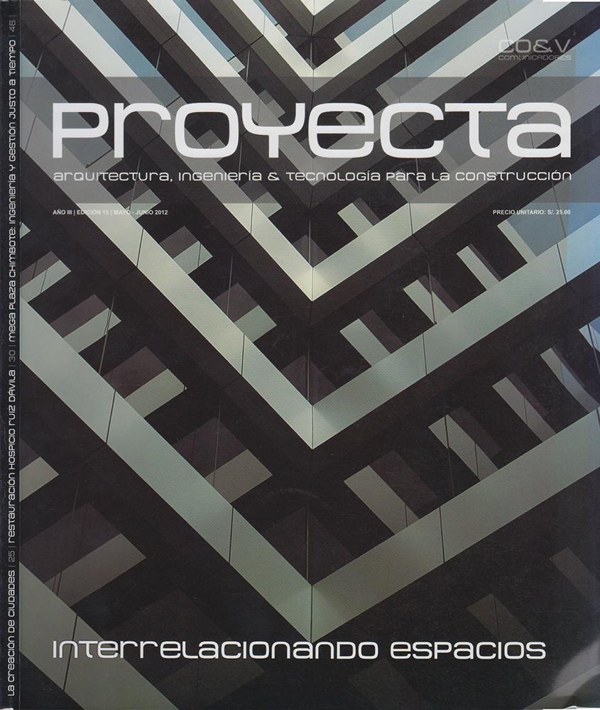 portadaproyecta2012